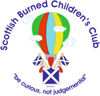 Scottish Burned Children's Club